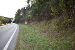 46 Acre Gilmer County Land