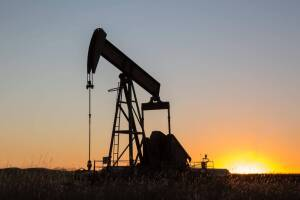 126 Acres Oil and Gas Rights Auction