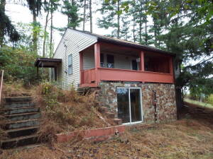 Morgantown 2 Bedroom Fixer Upper Home Online Only Auction