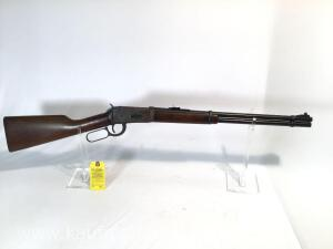 Winchester model 94 lever action 30-30 win -serial #2835486