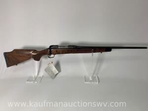 Savage arms model 10 300 savage limited edition 50th anniversary 1 of 1000 serial# GA0164