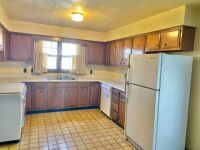 Bridgeport 3 Bedroom Home - 19
