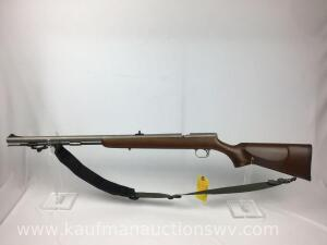 Thompson Center Fire Hawk 50 Caliber w/ Sling Muzzleloader Serial#S3450